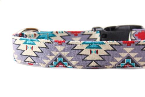Southwestern Tribal Collar