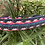 Thumbnail: Appalachian Eco Canvas Collar