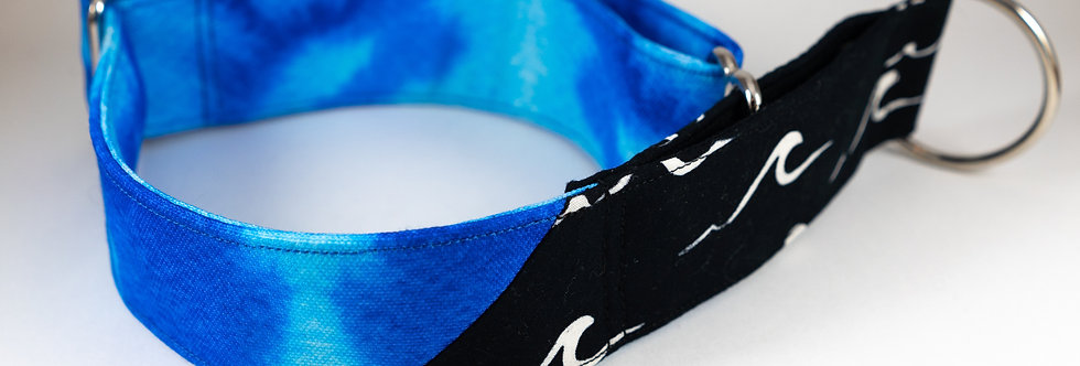 The Mako Hybrid Collar