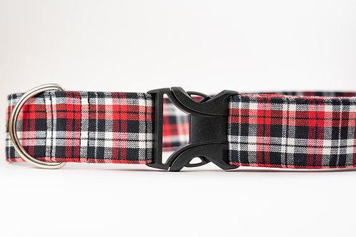 Bark Ranger Collar