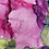 Thumbnail: Watercolor Series: Violet Fields