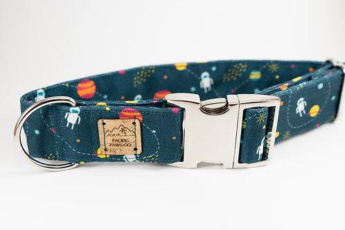 RTS: Astronaut Ecocanvas Collar