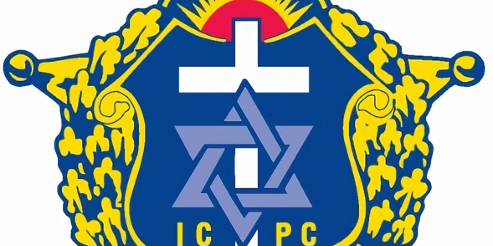ICPC Basic Courses