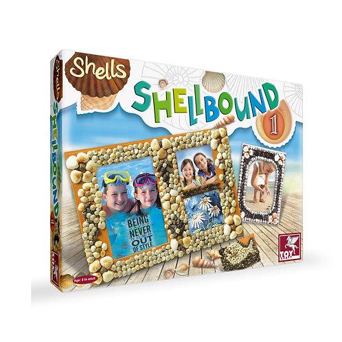 Shellbound-1