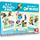 3 IN 1 ACTIVITY PACK - WINGS toys for kids ages 5 and above