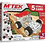 MTEK toys for kids ages 7 and above