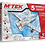 Toykraft aircraft kit for kids ages 7 and above