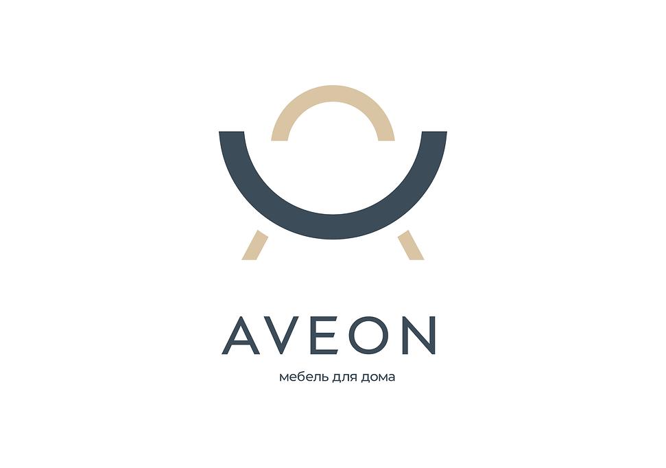 Aveon_Identity 02.png