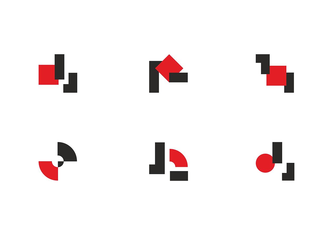 design бавленский завод айдентика логотип фирменный стиль брендбук logo дизайн заказать логотип промдизайн логотип завода дизайн студия kolegrafika бавлены гайдлайн стильный дизайн