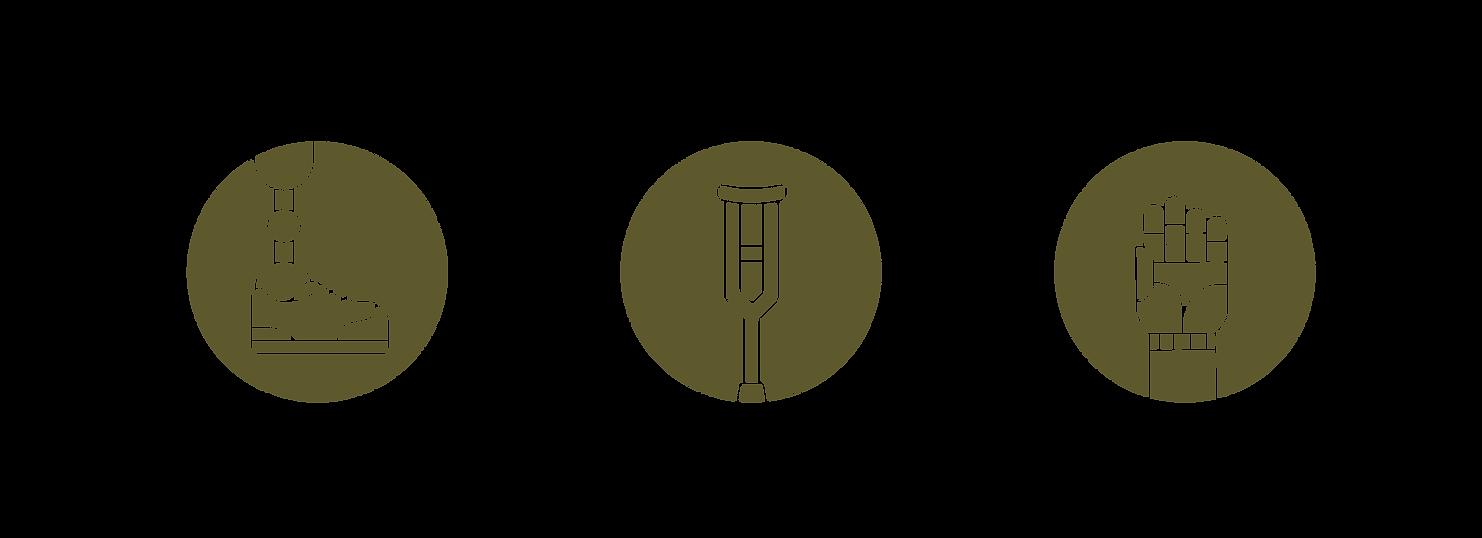 ортопедия логотип фирменный стиль айдентика заказать логотип design kolegrafika стандарт орто санкт петербург брендбук услуги по дизайну разработка логотипа