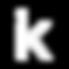 design kolegrafika kolegrafika.ru айдентика разработка логотипа создание брендбука дизайн-студия заказать логотип в москве брендинг лого услуги дизайна колеграфика брендинговое агентство identity