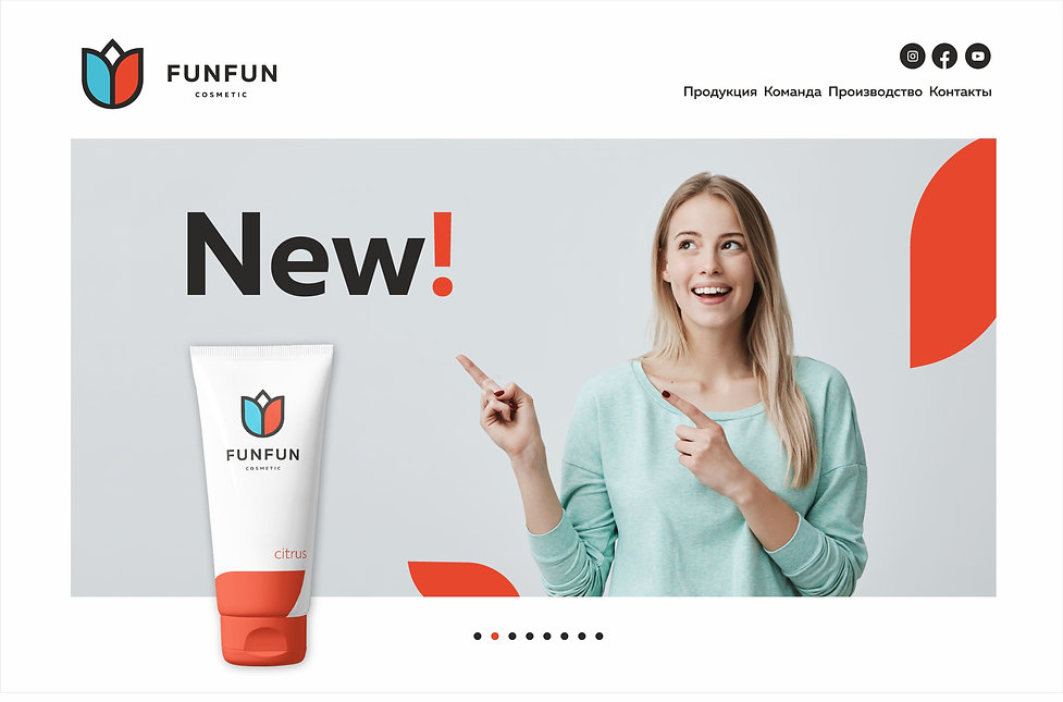 заказать логотип брендинг фирменный стиль разработка брендбука kolegrafika logo разработка упаковки дизайн-студия заказать фирменный логотип