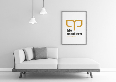 KIt Modern