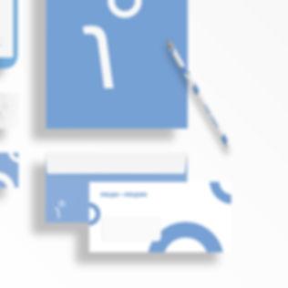 разработка логотипа айдентика фирменный стиль заказать логотип брендбук создание логотипа и фирменного стиля студия дизайна в мокве kolegrafika design identity благотворитеьный фонд люди людям логотип благотворительного фонда заказать эмблему фонда разработка фирменного стиля заказать лого студии дизайна в москве