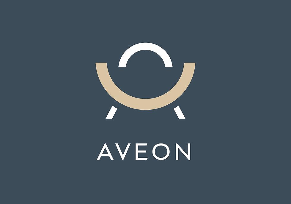 Aveon_Identity 04.png