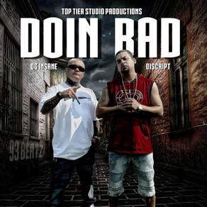 doin-badddd-cover-1601606695.jpg
