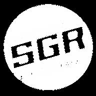 SGR2021.png