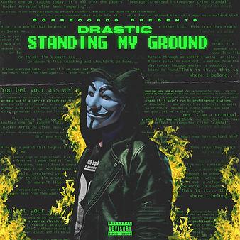 STANDING MY GROUND.jpg