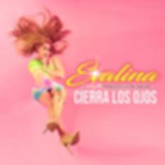 FRONT COVER CIERRA LOS OJOS.jpg