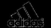 addidas_logo.png