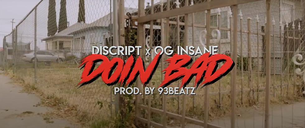 doin bad.png