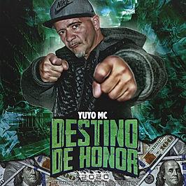 YUYO MC Destino De Honor 2020.jpg
