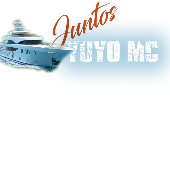 websiteJuntos.png