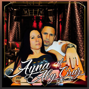 AYNA AND ABY CRUZ COVER.jpg