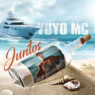 Yuyo MC - Juntos Cover.jpg