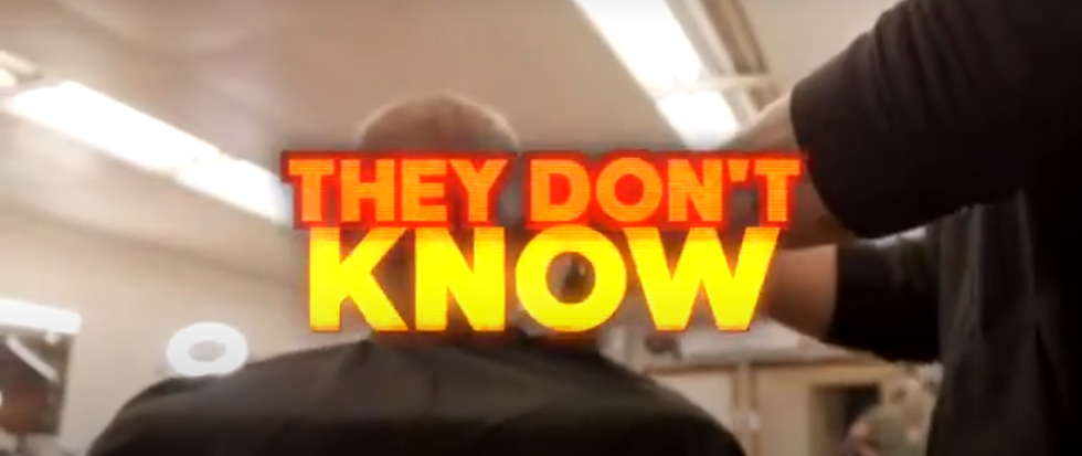 theydont know.png
