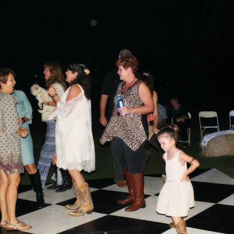 dancing at wilson wedding.jpg