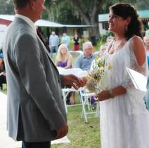 wilson wedding 4.jpg