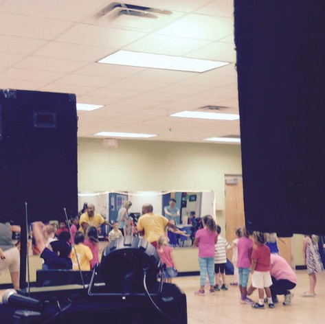 YMCA healthy kids day June 2015.jpg