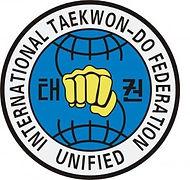 Unified-ITF-logo-300x284.jpg