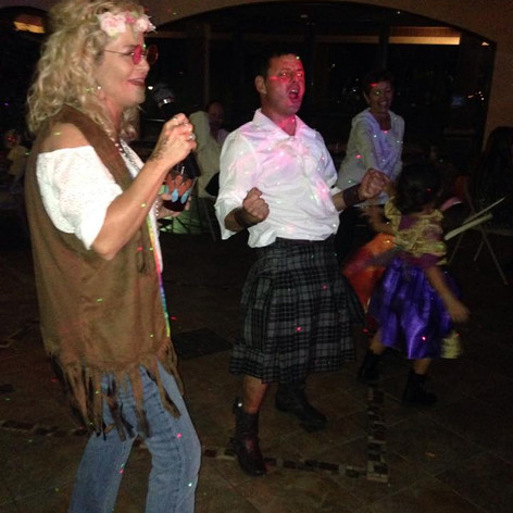karaoke halloween party.jpg