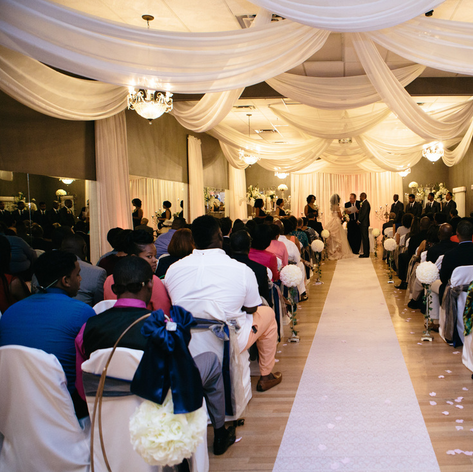 wedding12.png