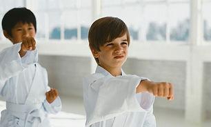 kids punch2.jpg