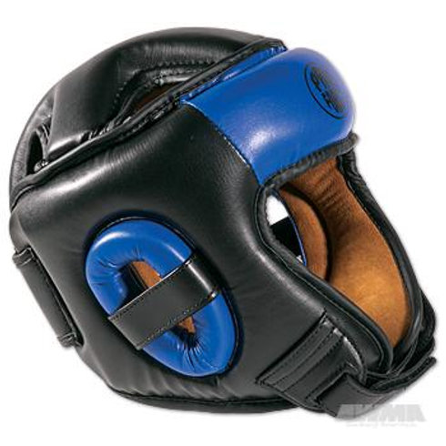 Pro-Force Headgear (Retail $60/Our Price $30)