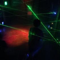 laser lights.png