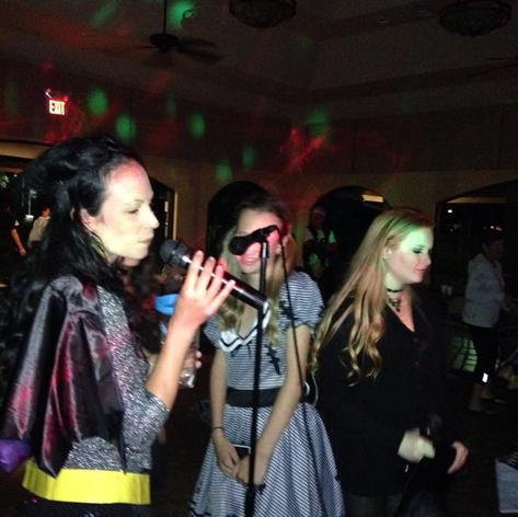 halloween karaoke 3.png