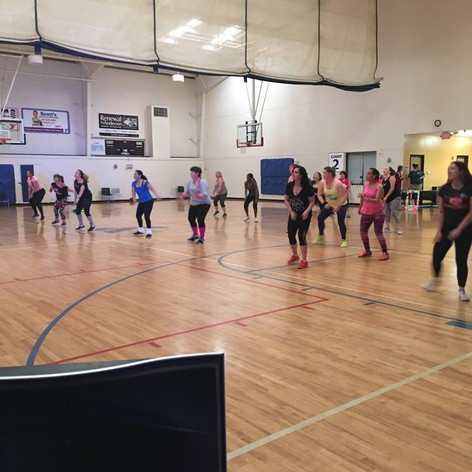 Zumbathon YMCA Lake Mary FL.jpg