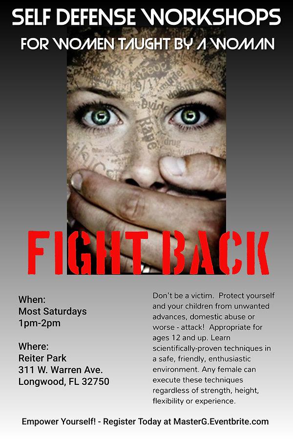 Copy of Womans Self Defense Flyer.jpg