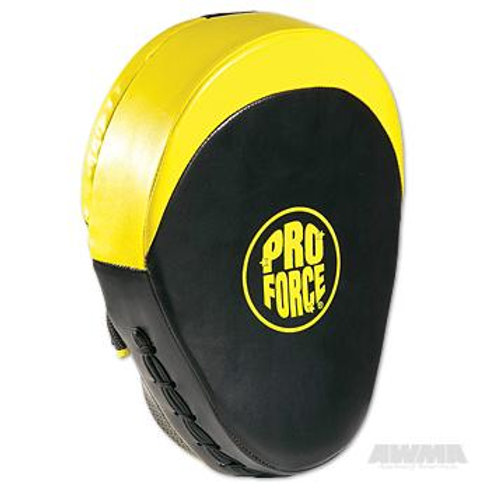 Pro Force Focus Mit (Retail $30/Our Price $19)