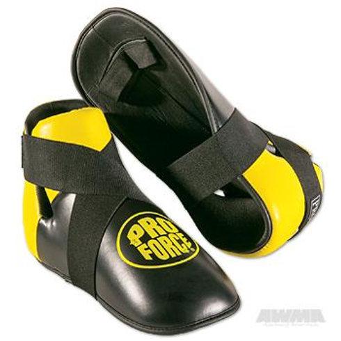 Kicks (Retail $50/Our Price $25)