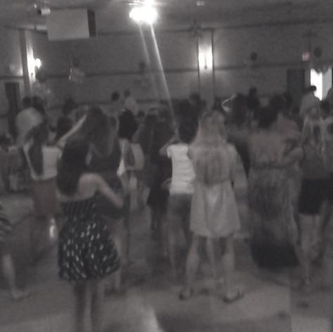 party (2).jpg