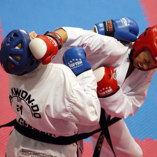 2011+ITF+Taekwon+World+Championships+uD3