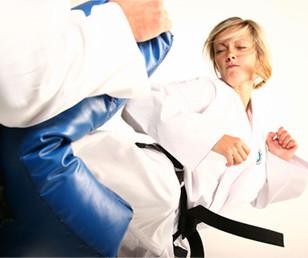 adult-karate-seattle.jpg
