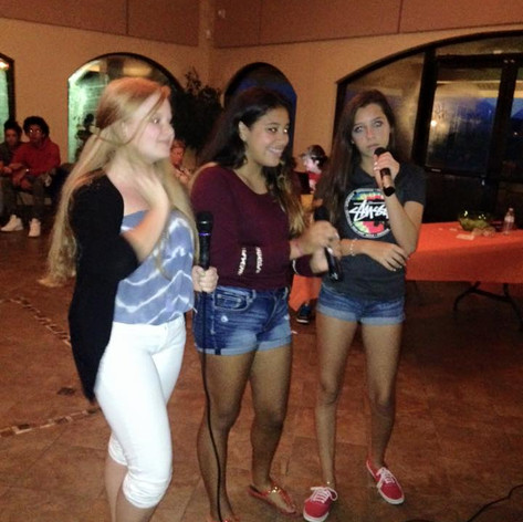 Private party July 2015.jpg