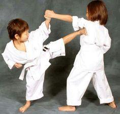 kids karate 2.jpg