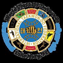 CFITF International Logo (2).png